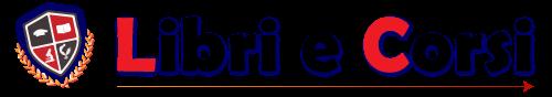 Logo of Libri e Corsi - Piattaforma di E-Learning