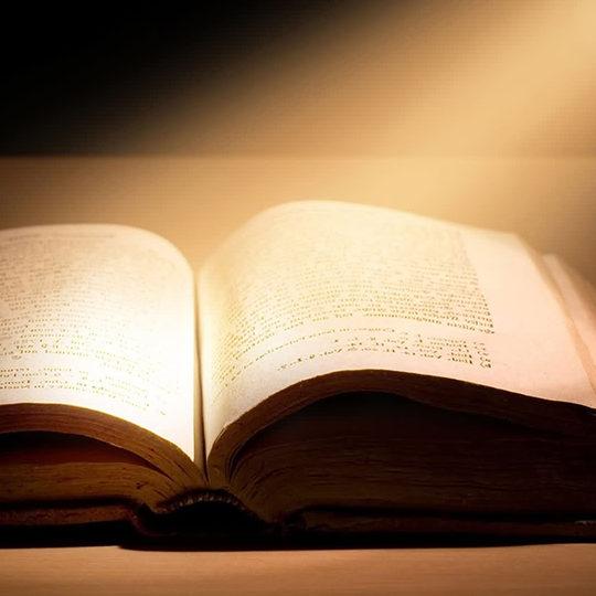 leggere_un_libro