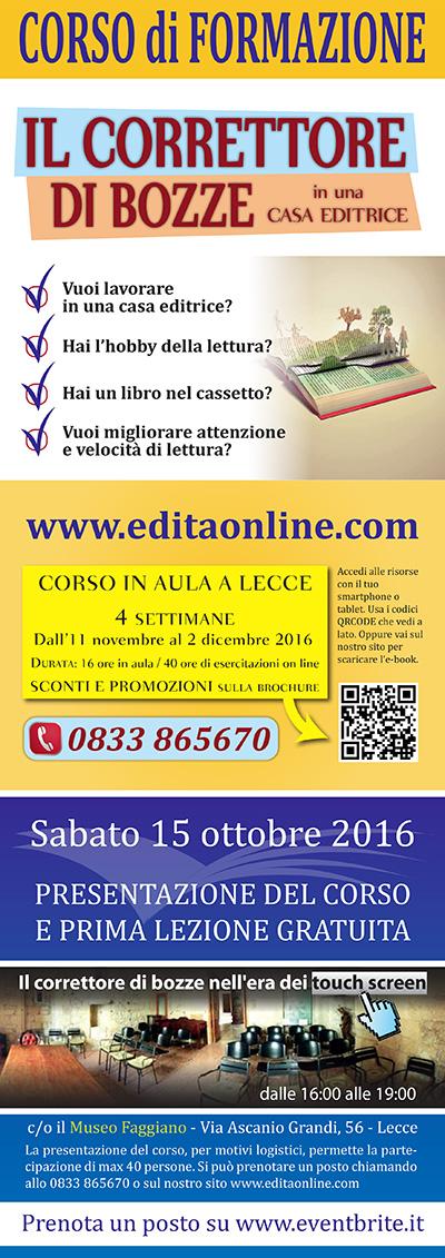 locandina_stretta_corso_bozze_aula